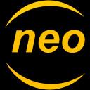 Agentur NEO Logo